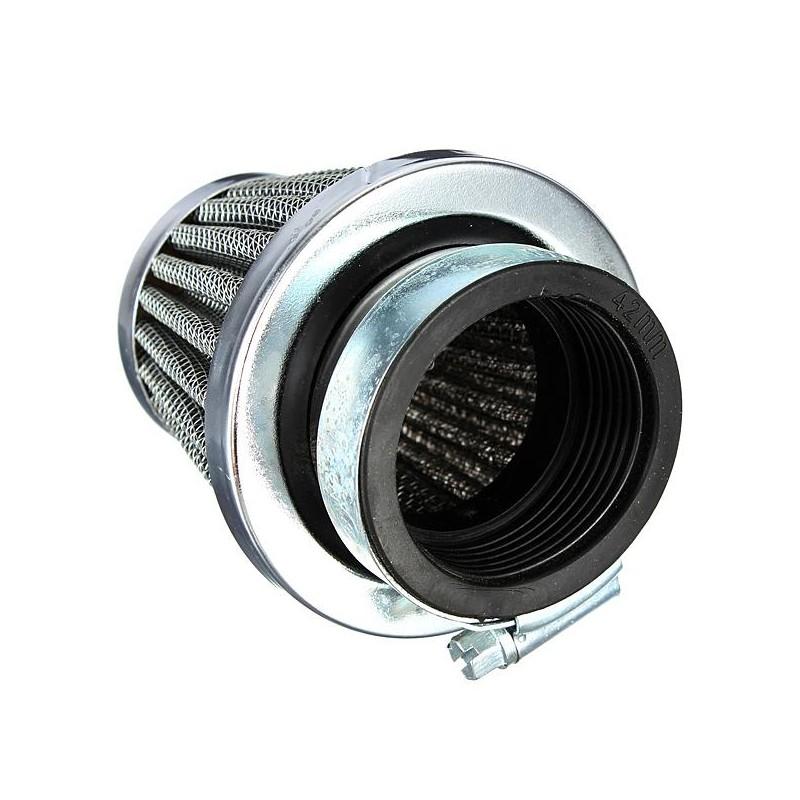 Luchtfilter Pod