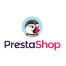 Hulp PrestaShop