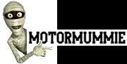 MotorMummie.nl